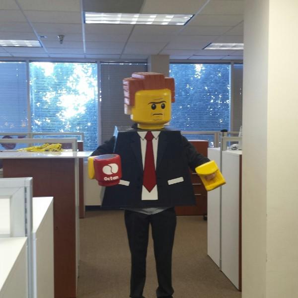 Lego-Movie-Octon-Halloween-Costume