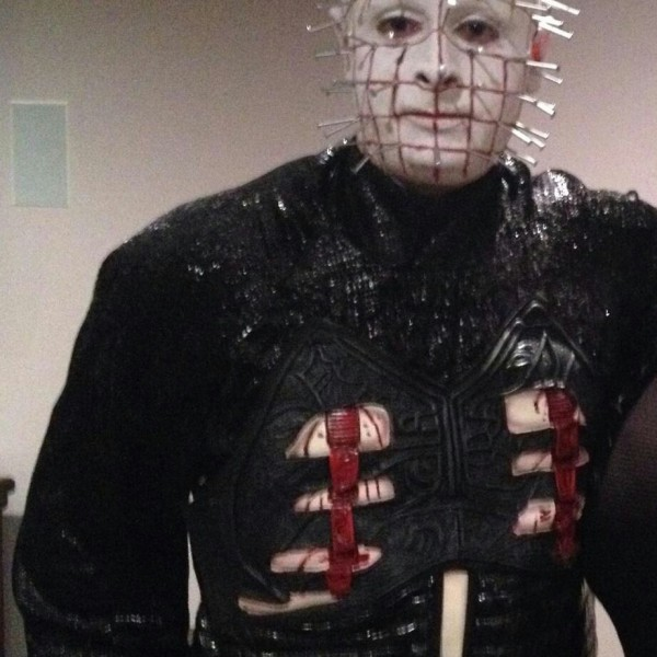 Pinhead-Halloween-Costume