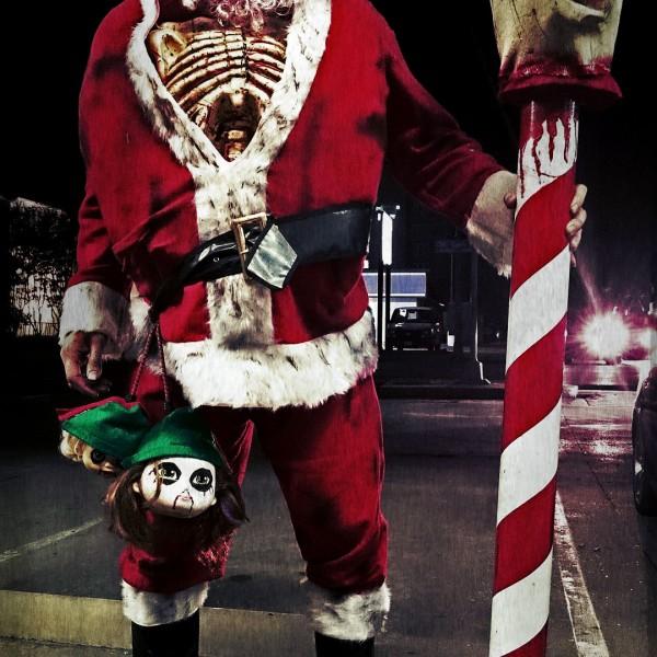 Zombie-Santa-Halloween-Costume